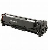 hp 305x 4,000 page black toner HP Pro 300, Pro 400 series