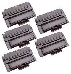 dell 2335 5 pack toners