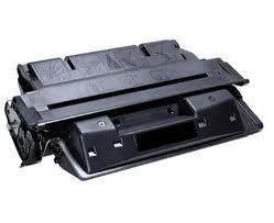 HP LaserJet 4000, 4050 High Yield Toner Cartridge (C4127X)  $34.95