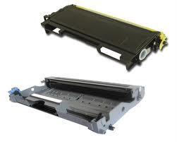 Brother TN350, DR350 Combo Toner and Drum $66.50