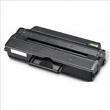 Samsung ML2955DW, ML2955ND Toner (D103S, D103L) $49.95
