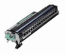 FREE SHIPPING! Xerox Workcentre M123, M128, 133 Drum (13R589) $119