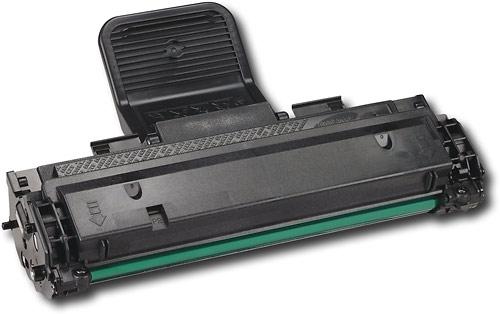 Samsung SCX4521, SCX4321 Toner (ML2010D3) $24.75