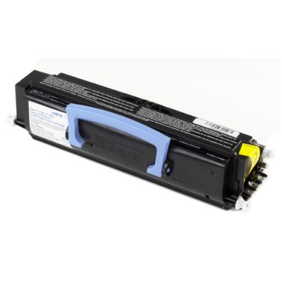 Dell 1700, 1710 High Yield Toner 6,000 Pages (310-5402)  $48.00