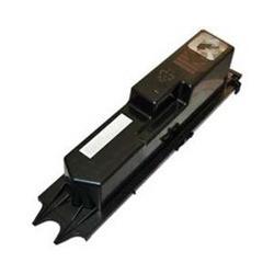 Canon imageRUNNER GPR2 Copier Toner Cartridge (1388A003AA) $16.00