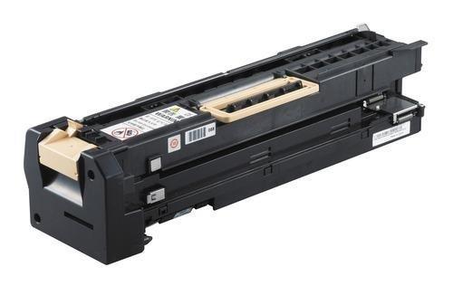 Xerox Phaser 5500, 5550 Drum Unit 113R00670 $89.15