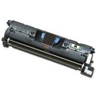 Canon MF8170C, MF8180C Black EP-87 Toner Cartridge $36.95