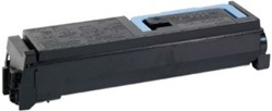 Kyocera FS-C5100 Black Toner Cartridge TK-542K $46.95 each