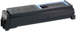 FREE SHIPPING Kyocera Mita FS-C5200, C5200DN Black Toner (TK-552K) $53.00