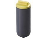Samsung CLP350, CLP351 Yellow Toner (Y350A) $19.95