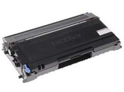 Brother TN350, TN2000, TN2025 Jumbo 5,000 Page Toner $32.00