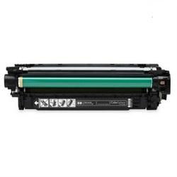 HP LaserJet 500 Enterprise M551 High Yield Black 507X (CE400X) $94.00