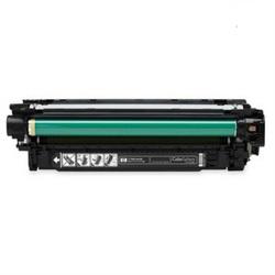 HP LaserJet 500 Enterprise M551 High Yield Black 507X (CE400X) $94.00