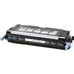 HP LaserJet 3800, CP3505 Black Toner Q6470A  $57.00