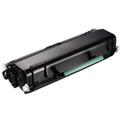 FREE SHIPPING! Lexmark X203, X204 4-Pack 2,500 Page Toner $49ea