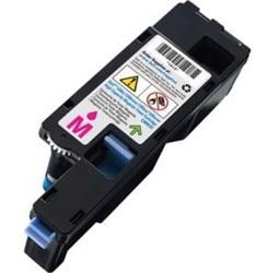 Dell 1250, 1350, 1355, 1760 Magenta HY Toner (331-0780) $21.00
