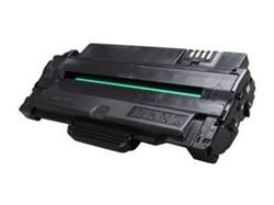 Samsung ML2545, ML2580 Toner (MLT-D105L) $36.95