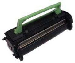 Sharp FO-4650, 4700, 4970  Toner (FO47ND) $49.75