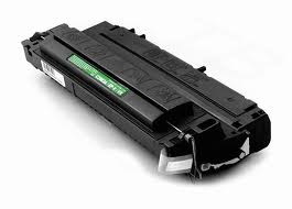HP LaserJet 5P-MP, 6P-MP-SE-XI, VX Toner Cartridge C3903A  $37.00