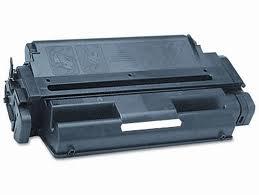 HP LaserJet 5Si, 8000, 8000Dn, 8000n Compatible Toner C3909A