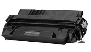 HP LaserJet 5000, 5100 Compatible Toner C4129X