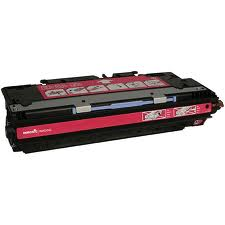HP LaserJet 3700 Magenta High Yield Toner Q2683A   $60.00