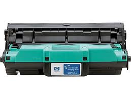 HP LaserJet 2550, 2800 Drum Unit Q3964A $60.75