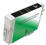 Epson Stylus CX3700 4-Pack Black Cartridges T063120