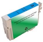 Epson T068220 HY Cyan $6.95