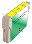 Epson T068420 HY Yellow @ $6.95