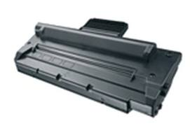 Samsung ML1710, ML1740, ML1750, ML1755 Series Toner (ML1710D3) $29.50