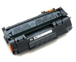 HP LaserJet 1320 Toner 49A (Q5949A) $31.00