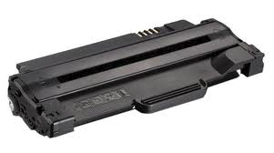 Dell 1130, 1133, 1135 High Yield Toner (330-9523) $49.90