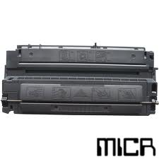 HP LaserJet 5MP, 5P, 6MP, 6P, 6Pse, 6Pxi MICR Toner (C3903A-M)  $69.00