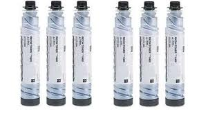 Lanier 5515, 5518, 5618, LD-013 6-Pack (888086/Type 1140D) $9.88 each