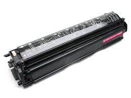 HP LaserJet 8500, 8550 Magenta Toner (C4151A)  $75.00