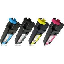 Xerox Phaser 6140 4-Pack Combo (CYMK) $14.50 each