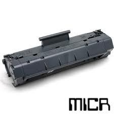 HP 1100, 3200 (MICR-92A)