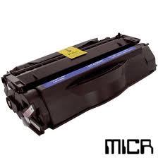 HP 1320, 3390 HY MICR (Q5949X) $88.00