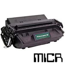 HP LaserJet 2100, 2200 MICR Toner Cartridge (C4096A-MICR) $79.50