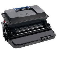 Dell 5530DN, 5535DN High Yield Toner 25,000 Pages (330-9788) $169.00
