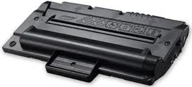 Samsung SCX4200 Toner (D4200A) $40.80