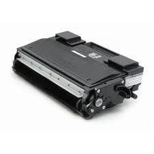 Brother TN620, TN3230, TN3250 Toner Cartridge $29.50