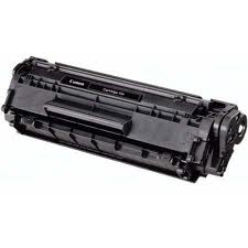 Canon 104, FX9, FX10 Toner Cartridge (0263B001AA)  $16.95