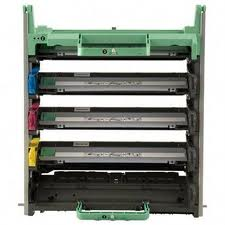 Brother DR110CL Drum Unit $99.00