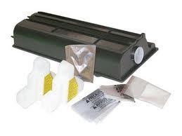 Kyocera Mita KM-2020, 2035, 2050 Copier Toner Kit (TK410,411,413) $49.70