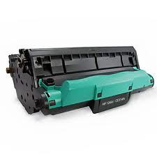 HP LaserJet M175 DRUM Unit (CE314A) $62.00