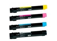 FREE SHIPPING! Lexmark C950, C952, C954  4-Pack Toner (CYMK) $119ea