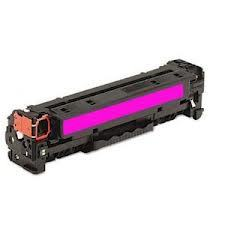 HP LaserJet Pro 200, M251, M276 series Magenta (CF213A, 131A) $42.00