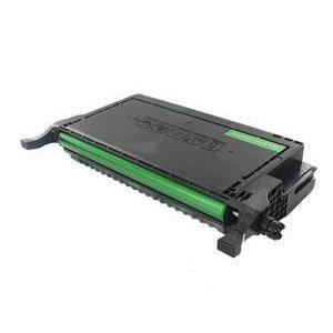Dell 2145, 2145cn High Yield Black Toner (330-3789) $76.00
